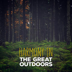 Harmony in the Great Outdoors