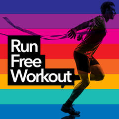 Run Free Workout