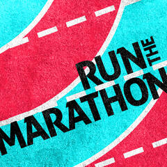 Run the Marathon
