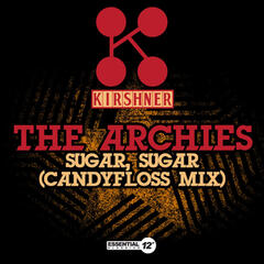 Sugar, Sugar (Candyfloss Mix)