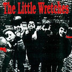 The Little Wretches