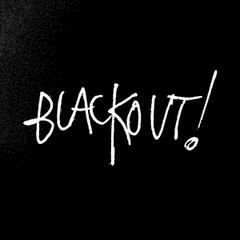 Music from Blackout! - The Final Part of Mute Comp. Physical Theatre's