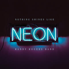 Nothing Shines Like Neon