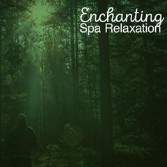 Enchanting Spa Relaxation