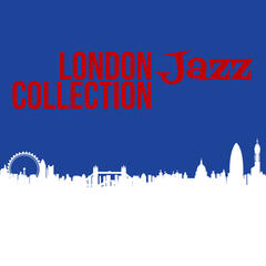 London Jazz Collection