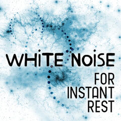 White Noise for Infant Rest