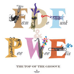 The Top of the Groove