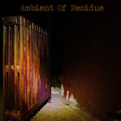 Ambient of Residue