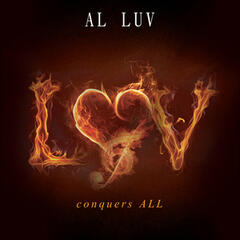 Luv Conquers All