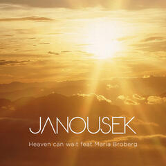 Heaven Can Wait (feat. Maria Broberg)