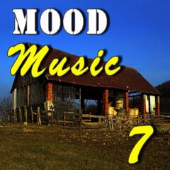 Mood Music, Vol. 7 (Special Edition)