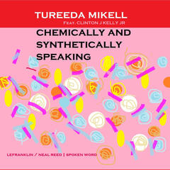 Tureeda Mikell: Chemically and Synthetically Speaking