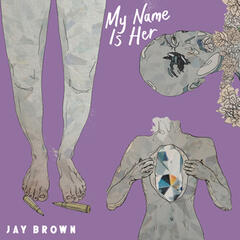 My Name Is Her (Pt. 1)