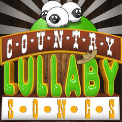 Country Lullaby Songs