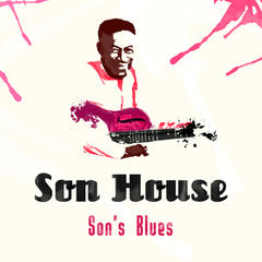 Son's Blues (Remastered)