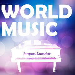 World Music Vol. 2