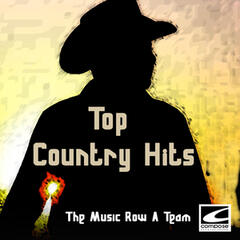 Top Country Hits