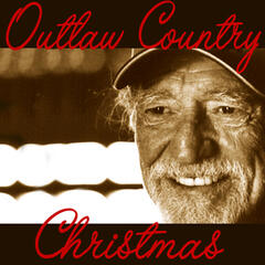 Outlaw Country Christmas