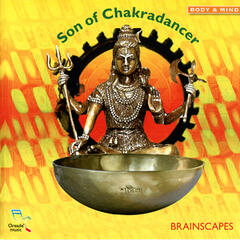 Son of Chakradancer