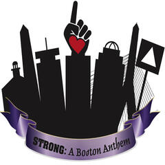 Strong: A Boston Anthem