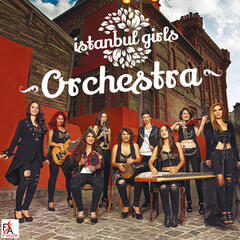 Istanbul Girls Orchestra