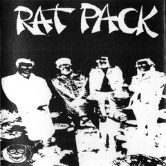 Rat Pack Punk