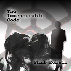 The Immeasurable Code (Live)