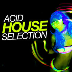 Acid House Selection
