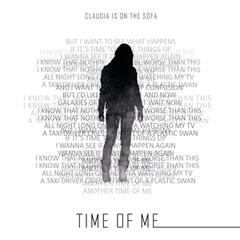 Time of Me