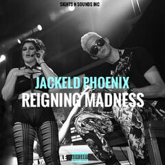 Reigning Madness