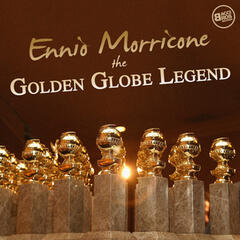 Ennio Morricone the Golden Globe Legend