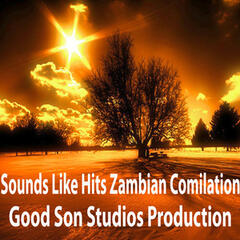Good Son Studios Production