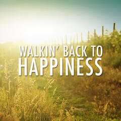 Walkin' Back to Happiness (Remastered)