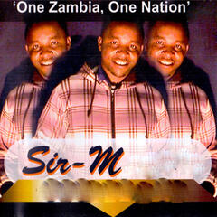 One Zambia One Nation