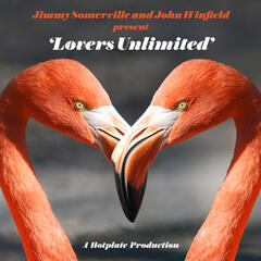 Lovers Unlimited