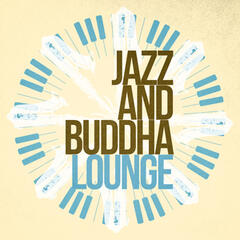 Chilled Jazz Buddha Lounge
