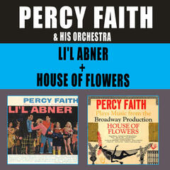 Li'l Abner + House of Flowers
