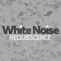 White Noise Requiescence