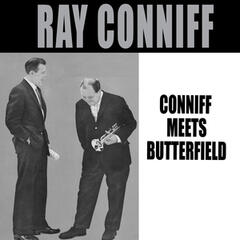 Coniff Meets Butterfield (Bonus Track Version)
