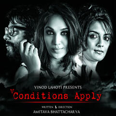 Conditions Apply (Original Motion Picture Soundtrack)