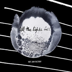 All the Lights Fall