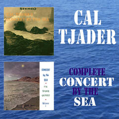 Complete Concert by the Sea (Live)