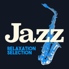 Jazz Relaxation Selection