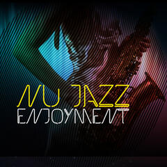 Nu Jazz Enjoyment