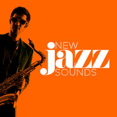 New Jazz Sounds
