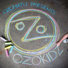 Ozomatli Presents OzoKidz
