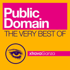 Public Domain - The Very Best Of
