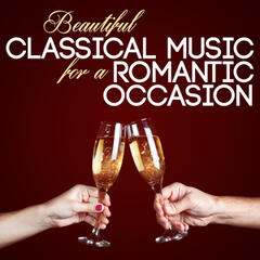 Beautiful Classical Music for a Romantic Occasion