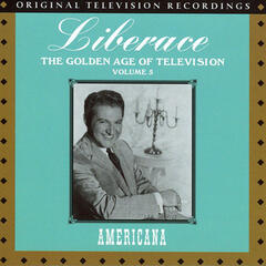 The Golden Age of Television Vol. 5 - Americana