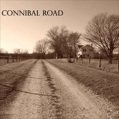 Connibal Road